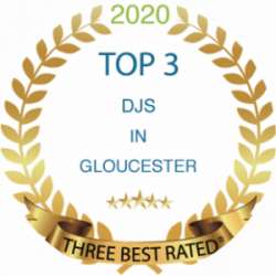 Disco Gloucester